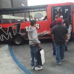 Foto de TMZ Hollywood Tour