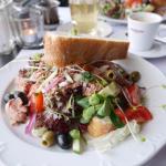Photo of Restaurant Karakter