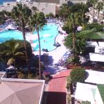 Photo de Be Live Family Lanzarote Resort