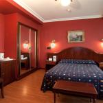 Foto de Hotel Principe de Asturias