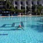 The Grand Beach Resort Εικόνα