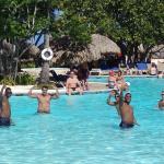 Photo of Caribe Club Princess Beach Resort & Spa