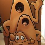 Photo de Choco-Story - The Chocolate Museum