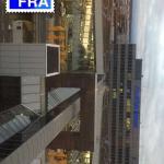 Sheraton Frankfurt Airport Hotel & Conference Center Foto