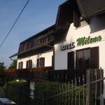 Valokuva: Garni Hotel Milena