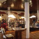 Garni Hotel Milena Foto