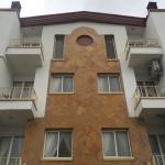 Foto di Morvarid Khazar Hotel