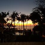 Priceless sunsets