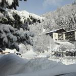 Photo of Hotel Garni Sonnblick