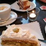 Cafe Nenninger resmi