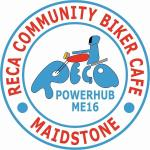 Reca Community Biker Cafe