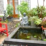 Photo de Maison Zen