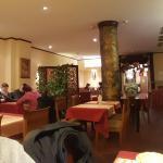 Restaurant Duc Quang Hanoi Grill Nguyen