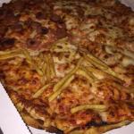 ภาพถ่ายของ Bubba Bar Pizzeria