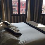 Carnival Palace Hotel Foto
