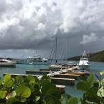 Scrub Island Resort, Spa & Marina, Autograph Collection Foto