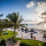 Photo de Belmond Maroma Resort & Spa