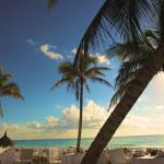 Photo de Belmond Maroma Resort & Spa