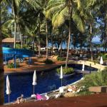Photo de Sunwing Resort & Spa Bangtao Beach