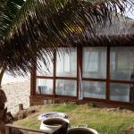 Foto de Porto de Galinhas Praia Hotel