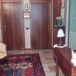 Photo de Hotel Locanda Gaffaro