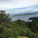 Acacia Cliffs Lodge Foto