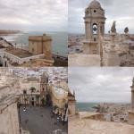 Photo de Cathedral of Cadiz