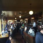 Photo of Buena Vista Cafe
