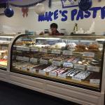 Foto di Mike's Pastry