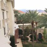 JW Marriott Las Vegas Resort, Spa & Golf Foto