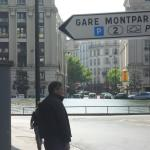 Photo de Hotel Concorde Montparnasse