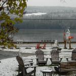 Foto de Cottage Place on Squam Lake