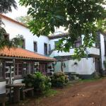 Photo of Quinta da Terca