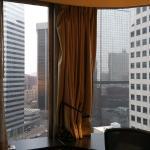 Holiday Inn Express Denver Downtown Foto
