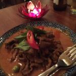 Photo of Thai & Co