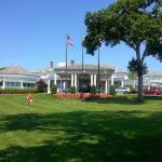 Stockton Seaview Hotel & Golf Club Foto