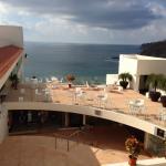 Foto de Secrets Huatulco Resort & Spa