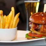 Beacon Landing Restaurant and Pub Foto