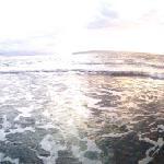 Cabinas Sol y Mar Foto