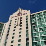 Foto de Crowne Plaza Orlando Universal