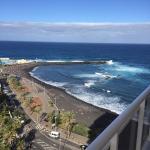 Foto di Bahia Principe Tenerife