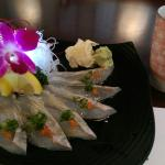 Tokoro Japanese Restaurant Foto