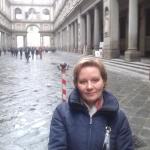 Uffizien (Galleria degli Uffizi) Foto