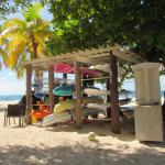 Palm Island Resort & Spa Foto
