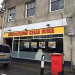 Kababs in Buckfastleigh