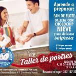 Project V19. Mejor opción en Colima.