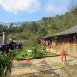 Foto de Ms. May Kieu's Homestay