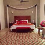 Koox Casa de las Palomas Boutique Hotel Foto