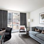 Foto di Hotel 48LEX New York