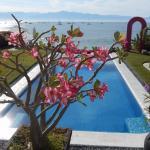 Photo de Villa Amor del Mar